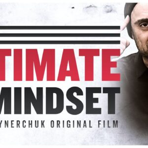5 Reasons to Change Your Mind | Gary Vaynerchuk Original Film