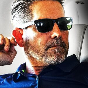 Grant Cardone 10X  - Just Show Up! | One Of Most Inspiring Videos EVER!