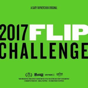How to make $20,170 in 2017 | The #2017FlipChallenge