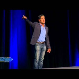 Inspirational Sales Video Must Watch by Grant Cardone