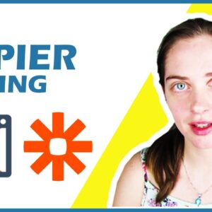 What is Clickfunnels? How to Make Money With Sales Funnels Step-By-Step [Zapier Testing!]