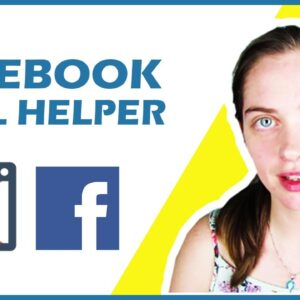 What is Clickfunnels? How to Make Money With Sales Funnels Step-By-Step [Facebook Pixel Helper!]