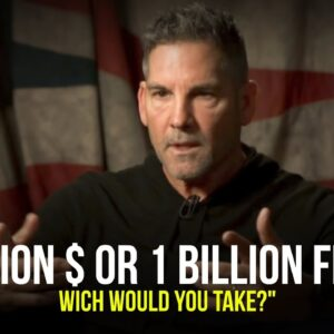 "That Made Me a Millionaire ""MILLION DOLLAR ADVICE""   Grant Cardone"