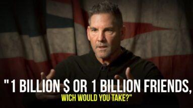 "That Made Me a Millionaire ""MILLION DOLLAR ADVICE"" | Grant Cardone"