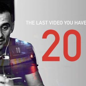 The Last Video You Have To Watch In 2017: A Gary Vaynerchuk Original