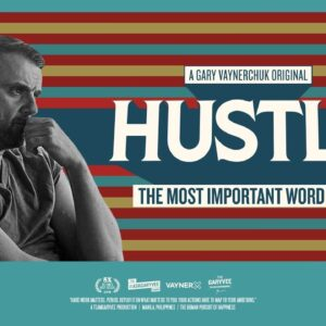 The Most Important Word Ever - Gary Vaynerchuk