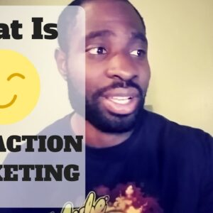 What Is Attraction Marketing...And How To Do It RIGHT