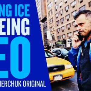 Your Lack of Patience is Killing You | Gary Vaynerchuk Original Film