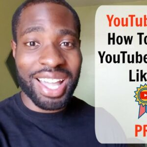 Youtube Seo - How To Rank Youtube Videos like a Pro