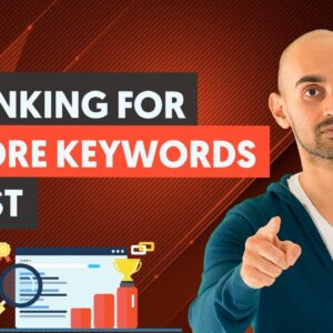 A Quick Hack That'll Help You Rank For More Keywords