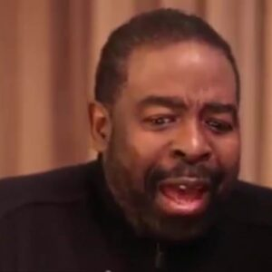 CHANGE LIVES With Les Brown