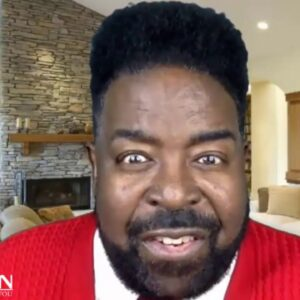 THE QUALITIES FOR SUCCESS | Les Brown