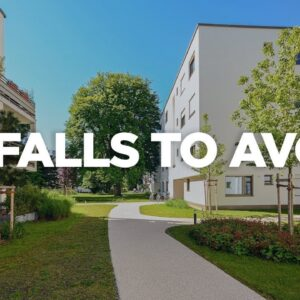 Pitfalls to Avoid - Real Estate Investing
