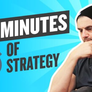 Watch These 60 Minutes if You Are Ready To Take Social Media Seriously
