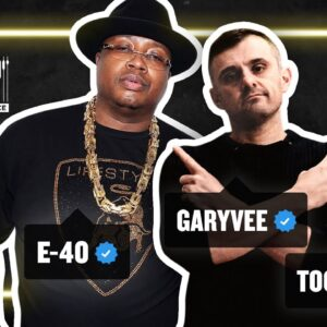 """""""Success Does Not Come to the Talented"""" 