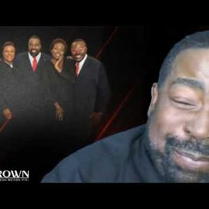 LEARNING SOMETHING NEW | Les Brown