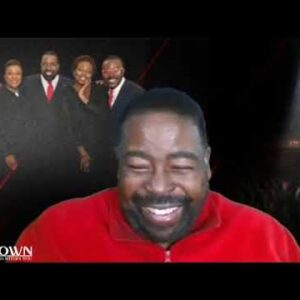 POWER OF COMMUNICATION - Les Brown