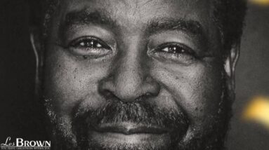 STOP PLAYING - Les Brown
