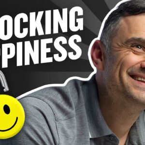 "HAPPINESS 101: Start Thinking With Your Heart Instead of Your Head | ""In My Feels"" Podcast"