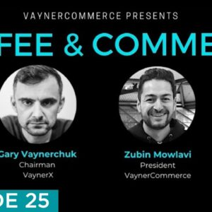 Coffee & Commerce Episode 25