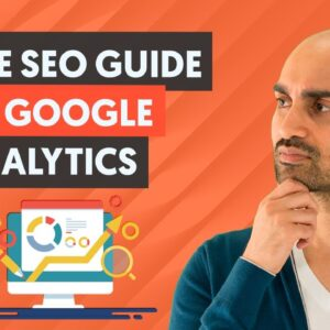 How SEOs Should Use Google Analytics