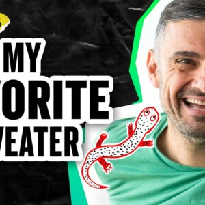 How a Knitted New York Jets Sweater Became My Most Prized Possession #Shorts