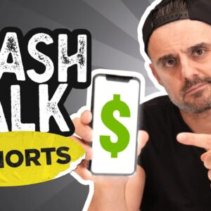 Trash Talk #Shorts: What Should You Look for at Garage Sales To Flip on eBay?