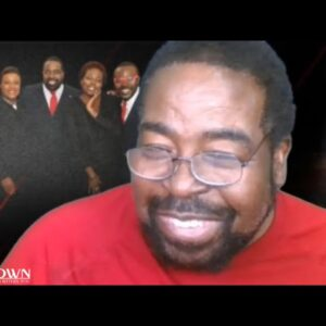 A NEW CHAPTER - Les Brown