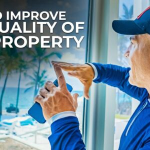 How to Improve the Quality of Any Property