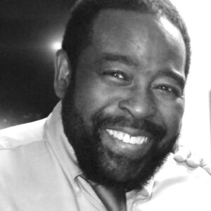 LIVE LIKE A WARRIOR Part 2 - Les Brown