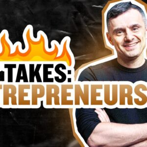 Are You Sure You Want To Be an Entrepreneur? #Shorts