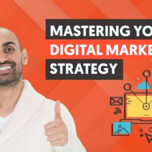 How to Navigate Digital Marketing