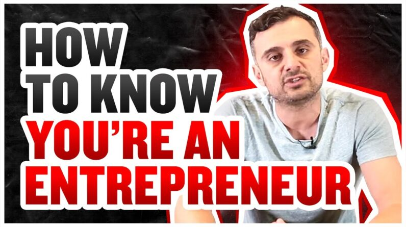 How To Know if You Can Make It as an Entrepreneur #Shorts