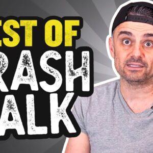 We Hit The HOLY GRAIL of Manga | Trash Talk #Shorts