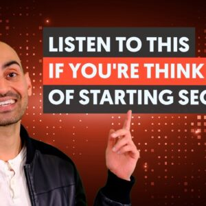Advice Every Online Business Owner Should've Heard Before Starting SEO