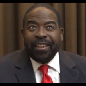 THAT MOMENT WHEN YOU TURN YOUR LIFE AROUND - Les Brown