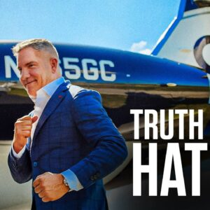 The Truth About Haters - Grant Cardone