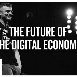 Understanding The Digital Economy