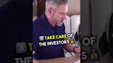 What are you teaching your kids about money? #shorts